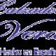 LogoCalzadosVera