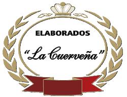 LogoCaracolesElaboradosLaCuervena