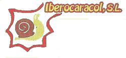LogoCaracolesIberocaracol