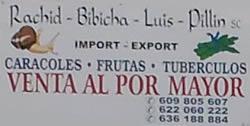 LogoCaracolesXasuigon