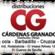 LogoCardenasGranados