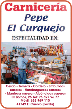 LogoCarniceriaCurquejo
