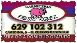 LogoCarniceriaFausto