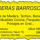 LogoCarpinteriaBarroso