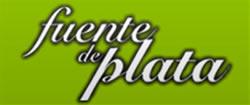 LogoCateringFuentePlata