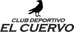 LogoClubDeportivoElCuervo