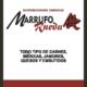 LogoDistribucionesMarrufoRueda