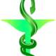 LogoFarmacias