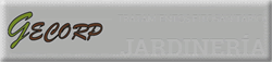 LogoGecorp