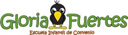 LogoGuarderiaInfantilMunicipal