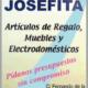 LogoJosefita