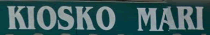 LogoKioscoMari