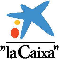 LogoLaCaixa