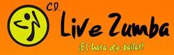 LogoLiveZumba