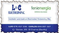 LogoLyC
