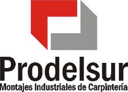 LogoCarpinteriaProdelsur