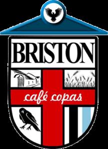 LogoPubBriston