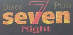 LogoPubSevenNight