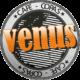 LogoPubVenus