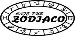 LogoPubZodiaco