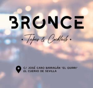 LogoPupBronce