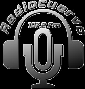 LogoRadioCuervo