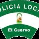 LogoSeguridadPoliciaLocal