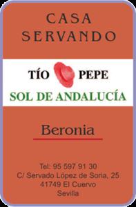 LogoServandoLopezdeSoria