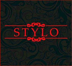 LogoStylo