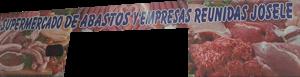 LogoSupermercadoJosele