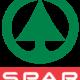 LogoSupermercadoSPAR