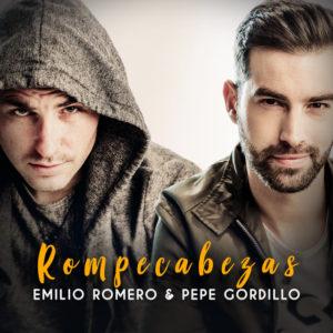 EmilioRomero_PepeGordillo