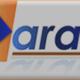 LogoAranfi