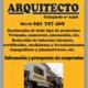LogoArquitectoMiguelCordero