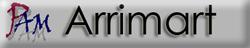 LogoArrimart