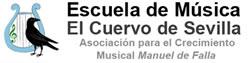 LogoAsociacionManueldeFalla