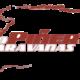LogoAutocaravanasPiñero