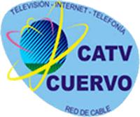 LogoCATV_TeleCuervo