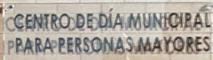LogoCentroDiaPersonasMayores