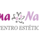 LogoCentroEsteticoRomaNatura