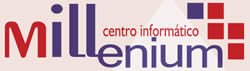 LogoCentroInformaticoMillenium