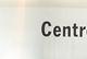 LogoCentroSalud