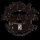 LogoCharangaBacumbaya
