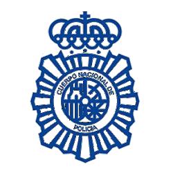 LogoComisaria