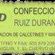 LogoConfeccionesRuizDuran
