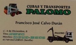 LogoConstruccionCubasPalomo