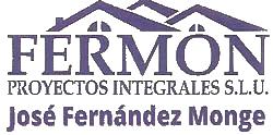 LogoConstruccionFermon