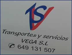 LogoConstruccionPedroVega