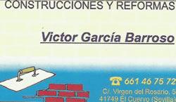 LogoConstruccionVictorGarciaBarroso
