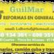 LogoConstruccionesGuilmar